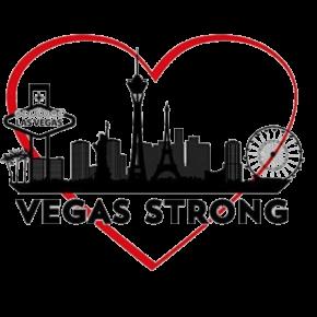 http://Vegas%20Strong